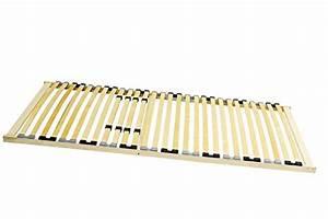 Stabiler Lattenrost 140x200 : m bel von coemo g nstig online kaufen bei m bel garten ~ Indierocktalk.com Haus und Dekorationen