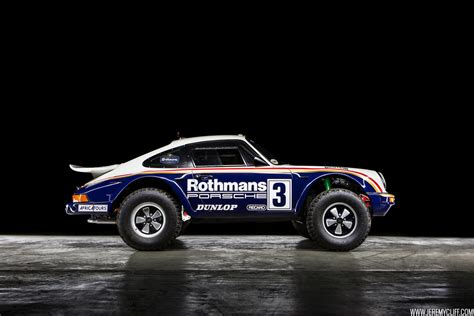 rothmans porsche rally porsche 911 rothmans rally car tribute porsche 911 full