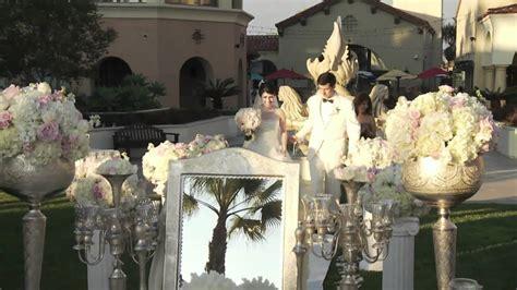 persian wedding ceremony youtube