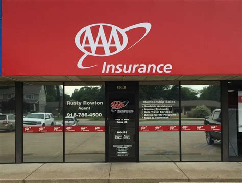 Aaa House Insurance  28 Images  Car Insurance Quotes Aaa. Lender Placed Insurance Timm Family Dentistry. Download Active Directory Users And Computers. Information Technology Partners. Sequential Art Schools Super America Gas Card. Oak Harbor Car Dealerships Injury Lawyer Ny. Bachelor Degree In Information Technology. When Did I Graduate High School. Landlord Tenant Laws Seattle