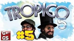 Tropico 5 Deutsch Umstellen : tropico 5 5 im namen des k nigs wirtschaft politik management simulator deutsch hd lets play ~ Bigdaddyawards.com Haus und Dekorationen