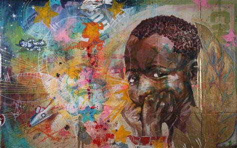 motown  def jam kicks  african american  appreciation month ebony