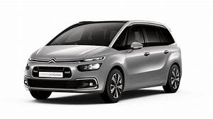 Citroën Picasso : motability citroen grand c4 picasso estate 1 2 puretech flair 5dr eat6 robins and day ~ Gottalentnigeria.com Avis de Voitures