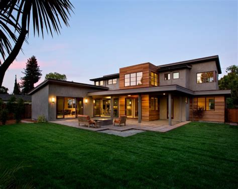 15 Far Out Modern Home Exterior Designs That Will Make You