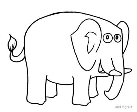 memory animali da stare e colorare midisegni animali da colorare