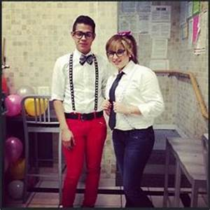 1000+ images about Nerdy on Pinterest | Nerd Day outfits and Photos
