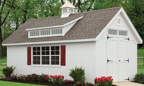 classic sheds albany ny amish syracuse sheds syracuse manlius the amish