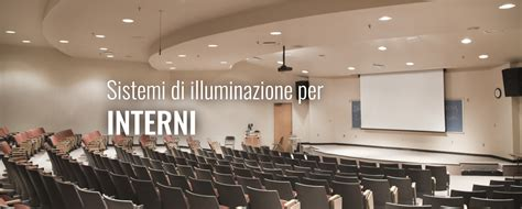 Sistemi Di Illuminazione Per Interni by Sistemi Di Illuminazione Per Interni Faeber Lighting