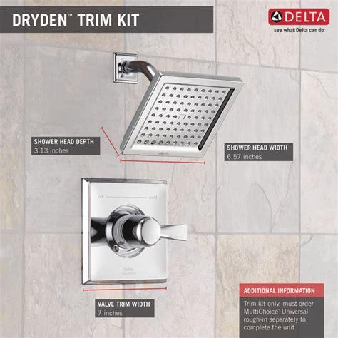 sigma tile cutter craigslist 100 delta faucet t14451 ss dryden delta cassidy 1