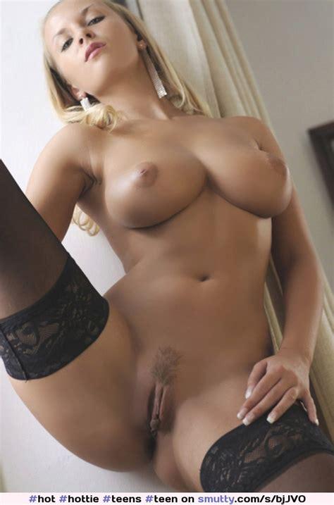 Hot Hottie Teens Teen European Tits Cutebody