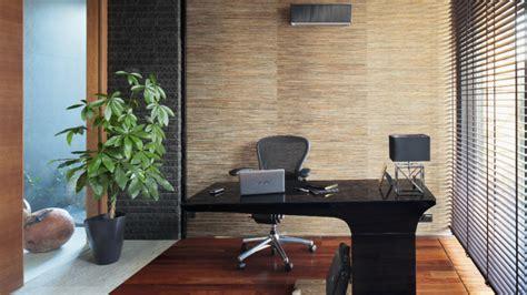oficinas minimalistas el encanto de lo sencillo westwing