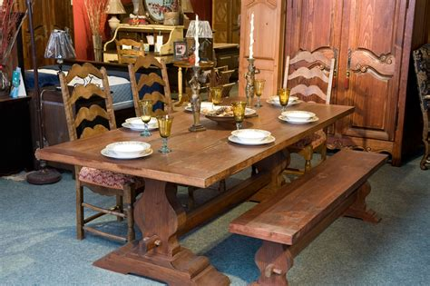 table cuisine pin massif meubles de salle à manger table de bois massif faites
