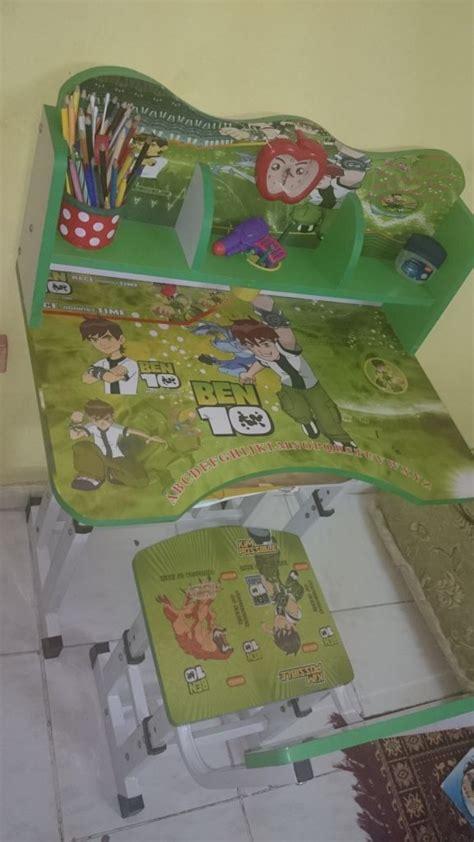 bureau d enfant bureau d enfant 224 djibouti