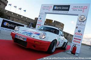 Tour Optic 2000 : tour auto optic 2000 2 etape1 paris st malo ~ Medecine-chirurgie-esthetiques.com Avis de Voitures