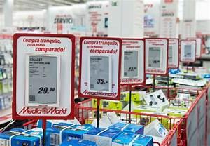 Altgeräte Rücknahme Media Markt : media markt ajusta sus precios en tienda a los de amazon dir ge la plataforma l der del ~ Watch28wear.com Haus und Dekorationen