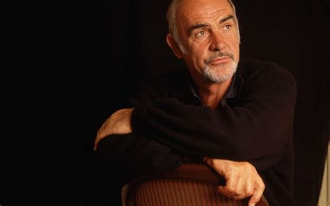 Sean Connery Profile and PicturesPhotos 2012 HOT