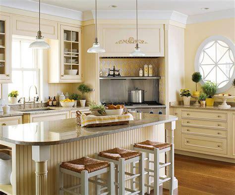 white cabinet kitchen design ideas modern furniture 2012 white kitchen cabinets decorating