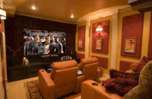 Photos And Inspiration House Plans With Media Room by 35 Modern Media Room Designs That Will You Away