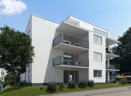 6 familienhaus bauen immobilien in esslingen stuttgart weinstadt g 246 ppingen biberach und umgebung zum kaufen oder