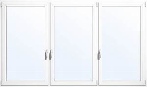 Drutex Fenster Kaufen : fenster gnstig kaufen good preiswerte fenster aus polen with fenster gnstig kaufen beautiful ~ Sanjose-hotels-ca.com Haus und Dekorationen