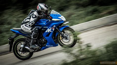 Suzuki Wallpapers by Suzuki Gixxer Sf Hd Wallpapers