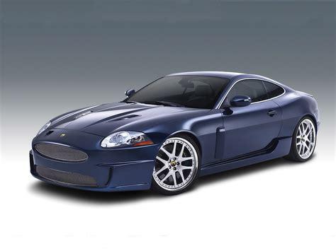 jaguar sports car fantastic jaguar xkr review fleet
