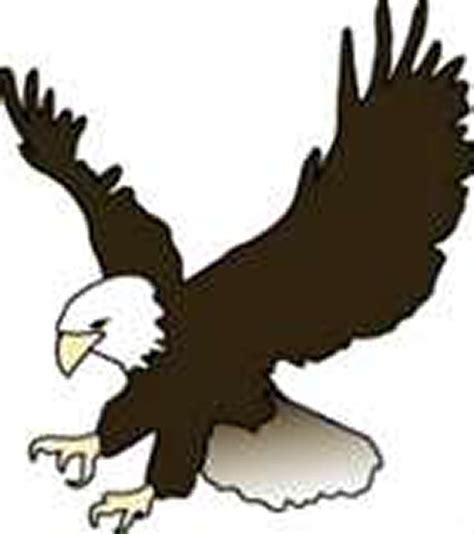 Bald Eagle Clip Free Bald Eagle Clipart 101 Clip