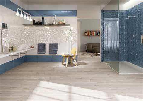Idea Casa Bagno by Piastrelle Bagno Verde Petrolio Piastrella Da Interno Da