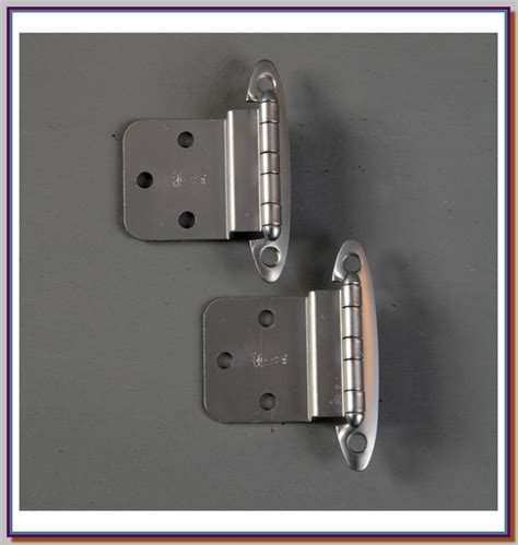 kitchen cabinet hinges types types of kitchen cabinet hinges types of kitchen cabinets