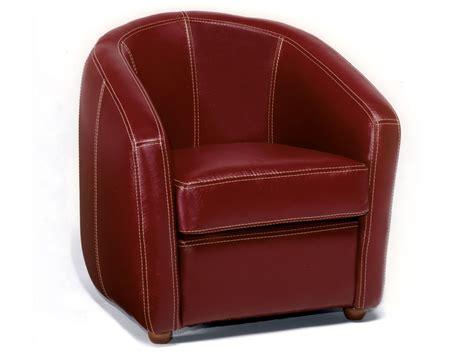 peinture cuir canapé fauteuil cuir quot ponza quot 38668