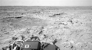 News | Curiosity Rover Preparing for Thanksgiving Activities