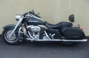 2017 Harley Davidson Models