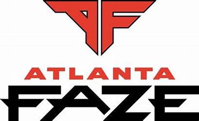 Faze Atlanta Liquipedia Team Duty Call