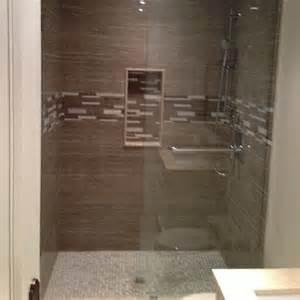 Bathroom Shower Renovation Ideas Toronto Bathroom Renovation Contractor Iremodel