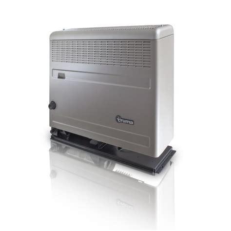 wohnwagen heizung gas wohnwagen heizung gas wohnwagen heizung truma s 5004 gasheizung 2 gebl s wohnwagen heizung