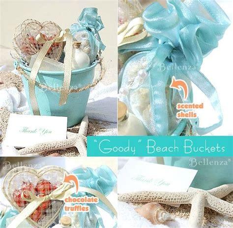 Beach Wedding Gift Ideas - Eskayalitim