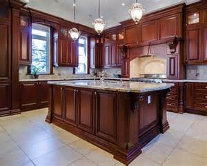 kitchen island legs wood corbels wood corbels mission corbels and craftsman corbels