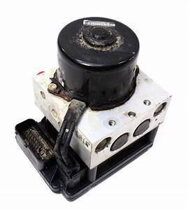 Abs Pump    Module 00