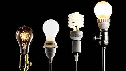Led Bulb Bulbs Evolution Lighting Same Incandescent