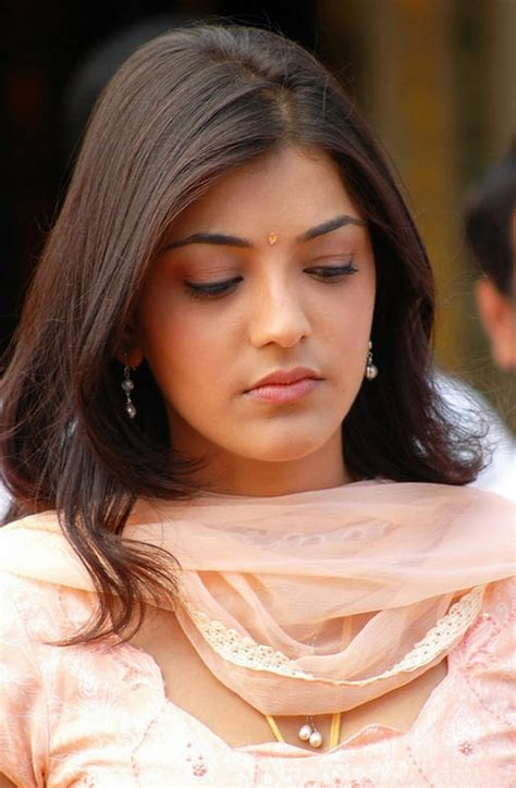 Indian Womens Hairstyles by Hairstyles For Indian Hairs Cut Pictures