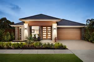 luxury house plans one story introducing the seville carlisle homes