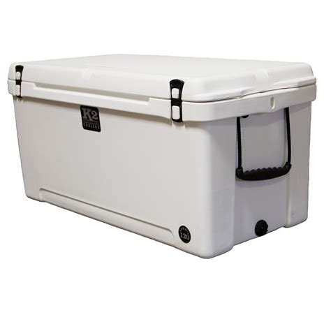 Boat Ice Box Insulation by Mr Boats