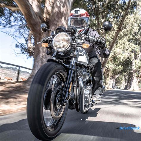 Enfield Continental Gt 650 Image by Royal Enfield Continental Gt 650 Price Mileage Specs