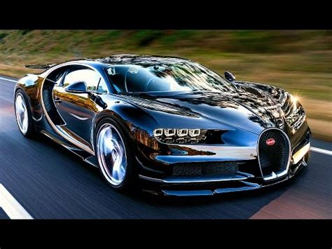 top   expensive cars   world worlds