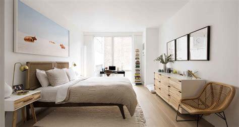 urban modern bedroom ideas   home
