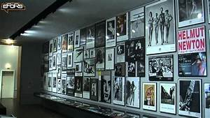 Reiseführer Für Berlin : helmut newton museum f r fotografie in berlin youtube ~ Jslefanu.com Haus und Dekorationen
