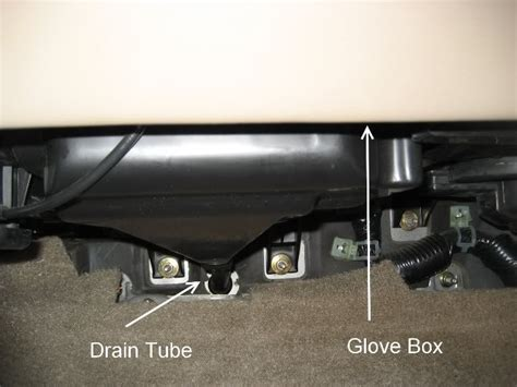 Check spelling or type a new query. Honda Accord How to Unclog A/C Evaporator - Honda-Tech