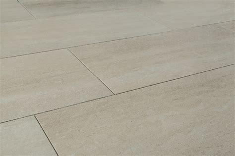 coral floor tiles salerno porcelain tile cortese series coral 12 quot x24 quot