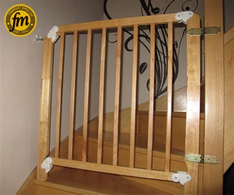 barriere de securite pour escalier helicoidale barriere de securite pour escalier helicoidale 28 images barri 232 re de s 233 curit 233