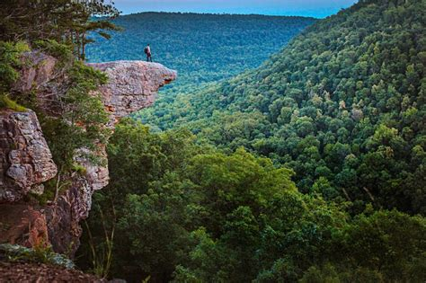 The Best Campgrounds in America - 10 Must Visit Places